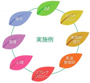jc_image